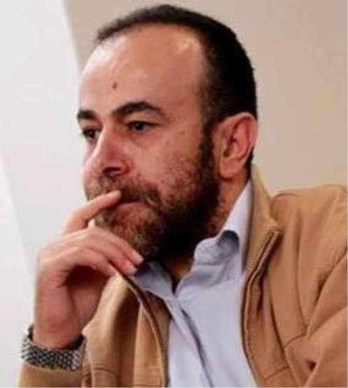بناءً على متابعة وجهود رئيس البرلمان .. توجيهات حكومية بعلاج الصحفي سامي غالب .
