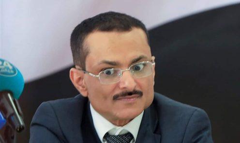 عادل الأحمدي : صباحات العائد المعتذر